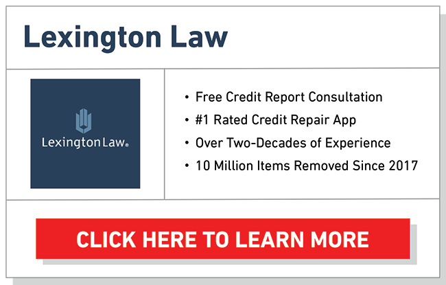 lexington law